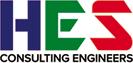 Hes Consulting Engineers