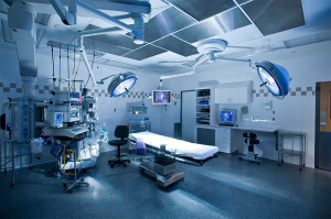 hes-surgical-suite